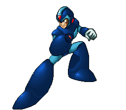 Mega-Man-X3(U)-Weapon-Get.png