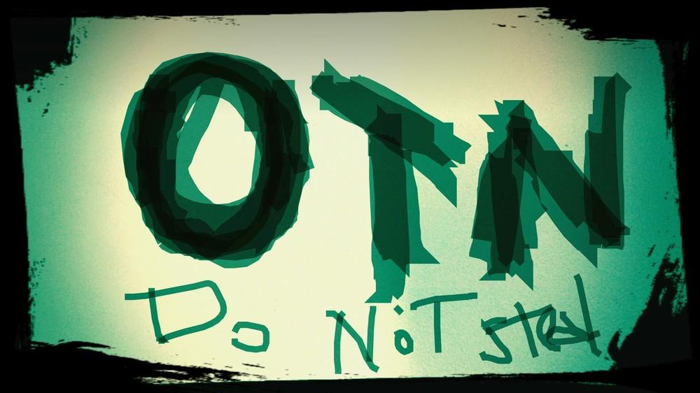 OTN Logo.jpg