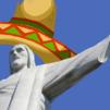 Mexicano_PB_21